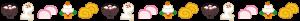 line_osyougatsu4